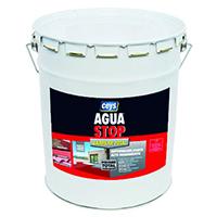 Impermeabilizante Agua Stop Barrera Total Ceys