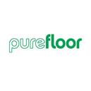 logo purefloor